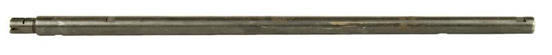 Barrel, .22 LR (Stamped Revelation 135 Series A)