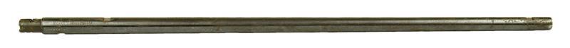 Barrel, .22 LR (Stamped Wards Westernfield 85-SB85TA)