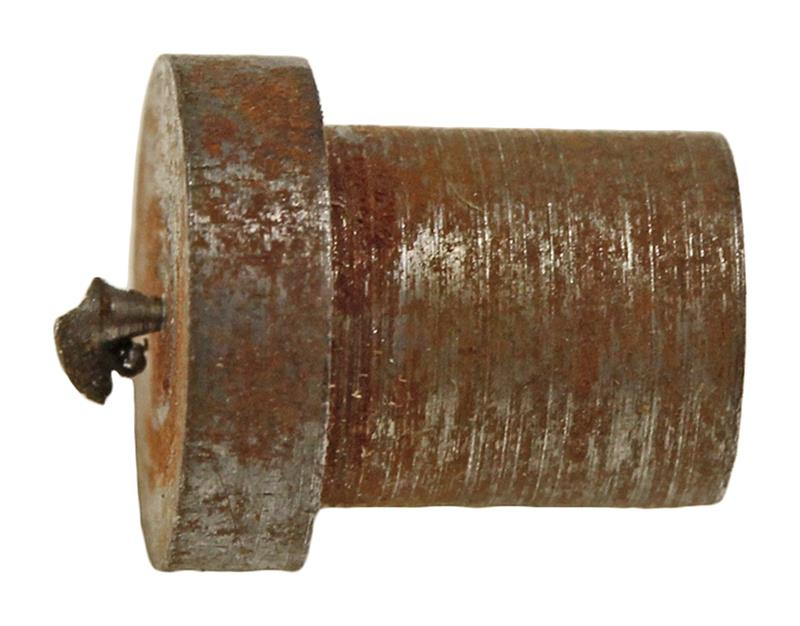 Extractor Lever Spring Plunger