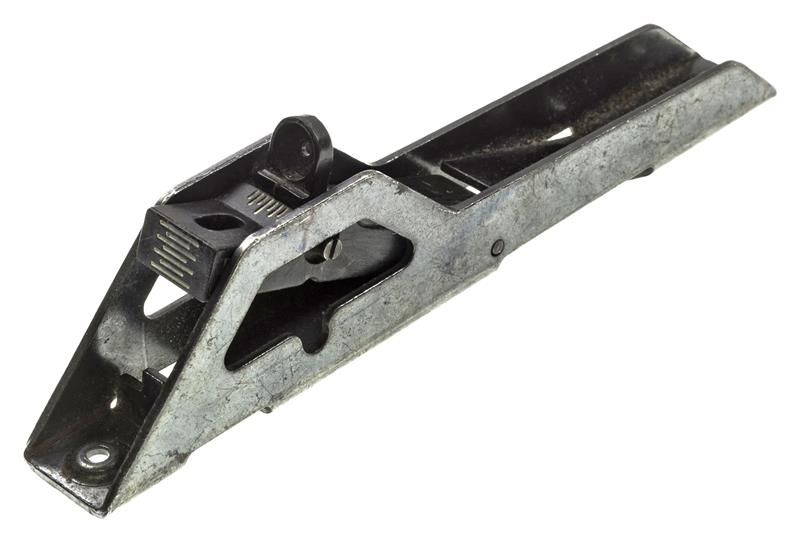 Hi-Point 4095 Carbine   Gun Parts