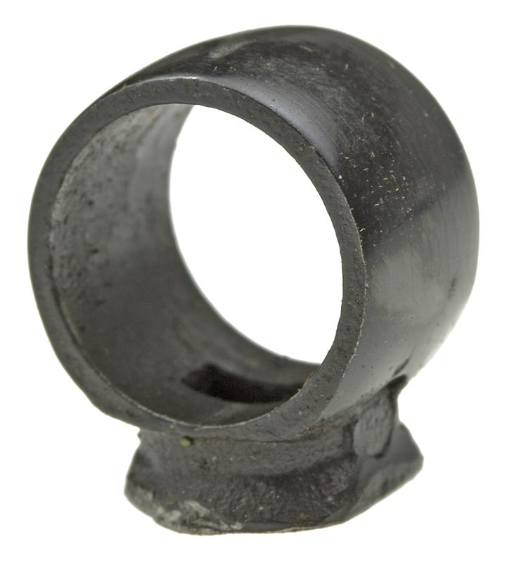 Magazine Ring, Front, Used, Original