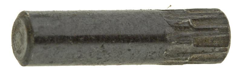 Cartridge Stop Pin