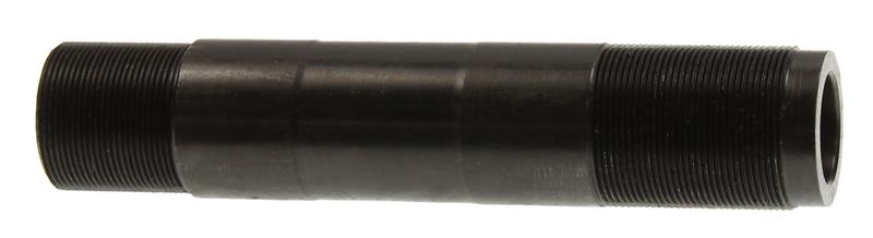 Barrel, .460 S&W Mag, 3-1/2