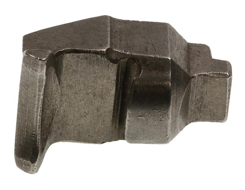 Extractor, .308 Cal., Original, Unissued