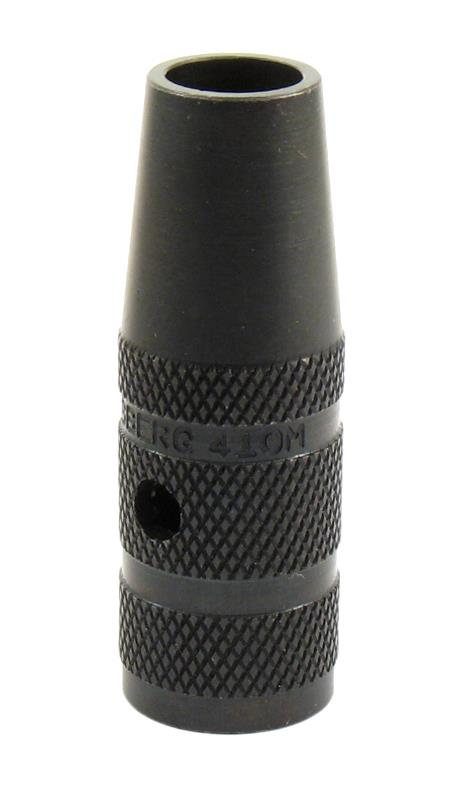 Choke Tube, Modified, New Reproduction