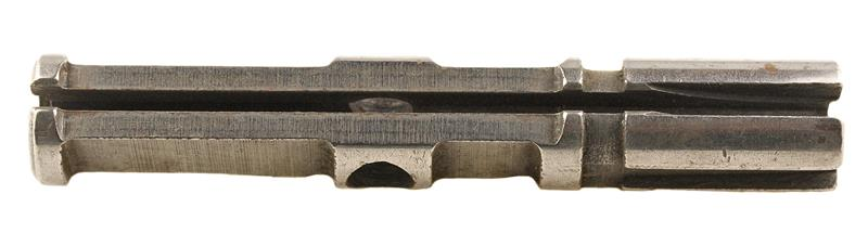 Breech Bolt, Used Factory Original