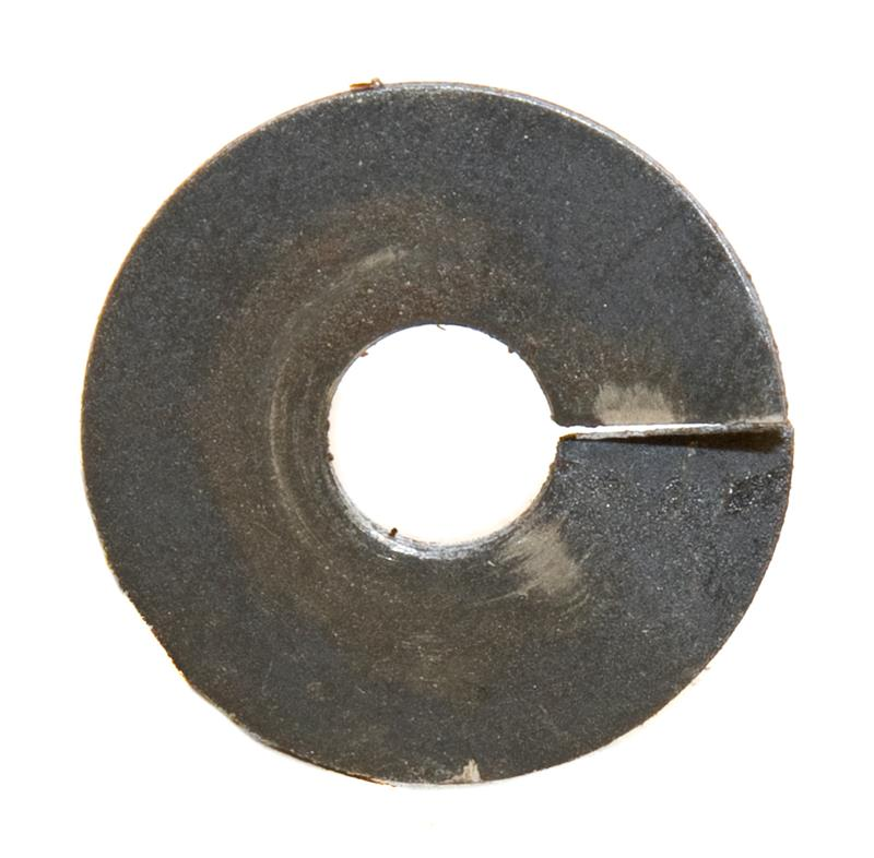Stock Bolt Washer (Original, Used, Winchester Type)