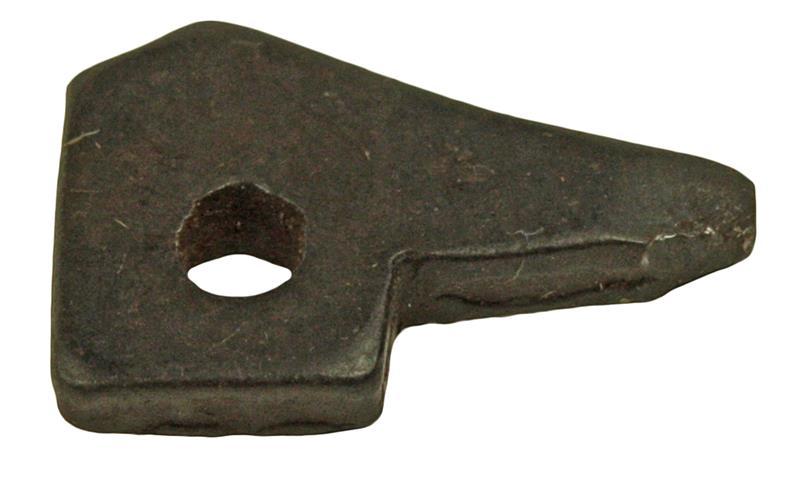 Hammer Nose