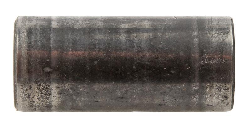 Sear Spring Pin & Sear Pin, Used (2 Req'd)