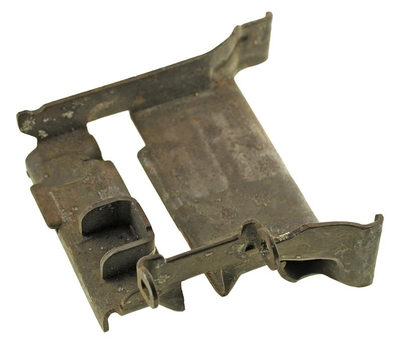 Feed Plate, .308 Cal., Conversion