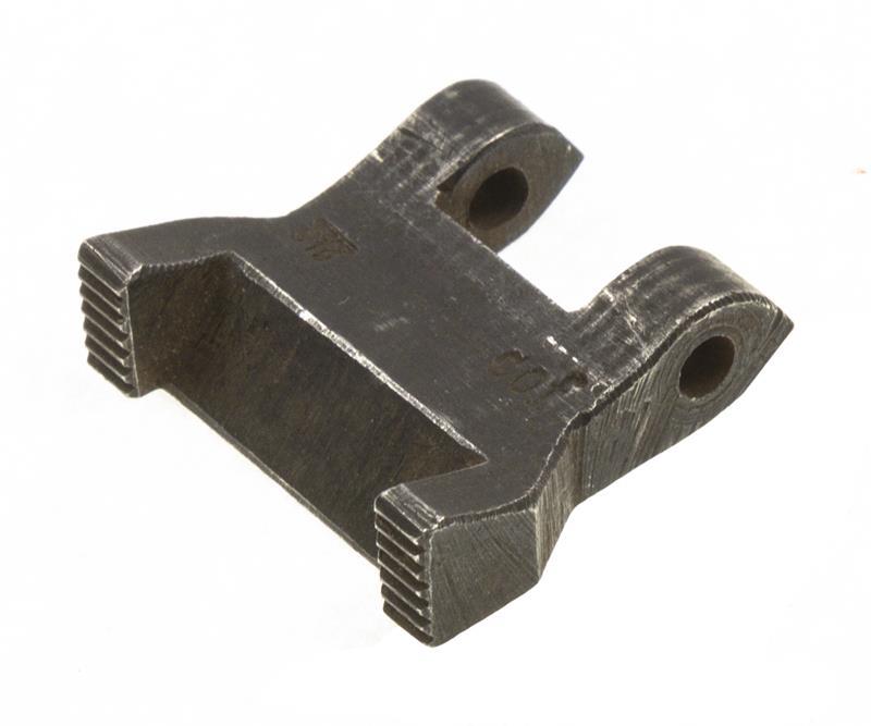 Belt Feed Pawl, 8mm