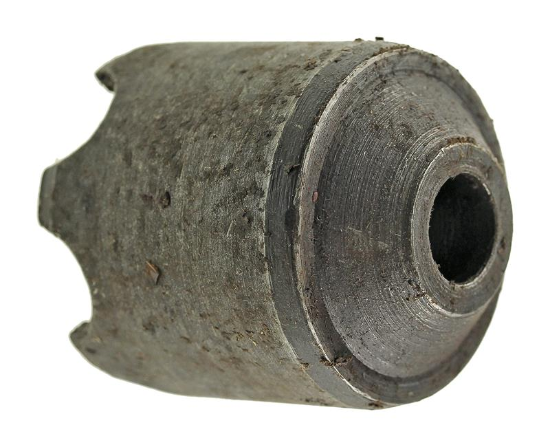 Recoil Booster 430 Muzzle Diameter 11mm Gun Parts Corp