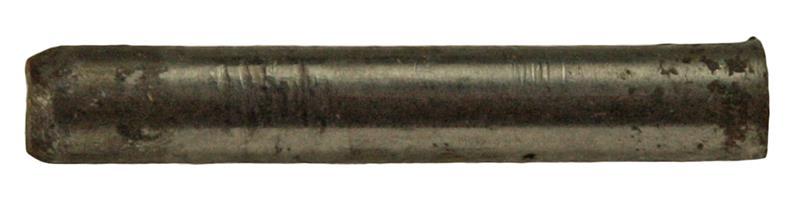 Barrel Striker Hinge Pin
