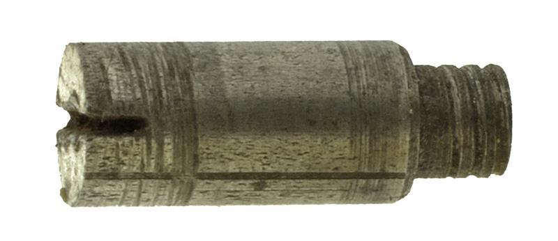 Hammer Screw, Nickel