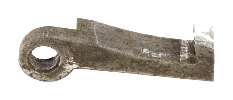 Lifter, Used, Original