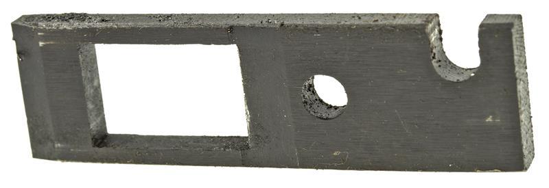 Barrel Locking Plate