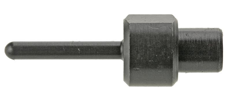 Firing Pin, Rifle, New Reproduction