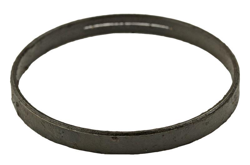 Barrel Bearing Plug Band