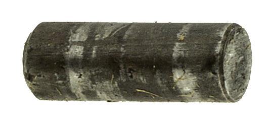 Lifter Pin