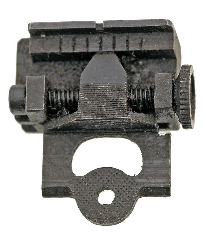 Thompson 1921  45 ACP Parts | Gun Parts