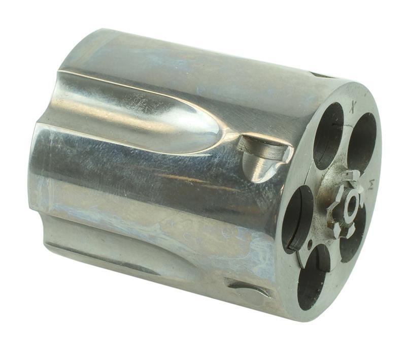 Find Taurus 605 Parts | Numrich Gun Parts