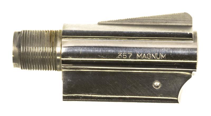 Find Taurus 605 Parts   Numrich Gun Parts