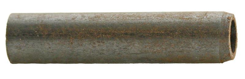 Hammer Bushing (.187 O.D. .885