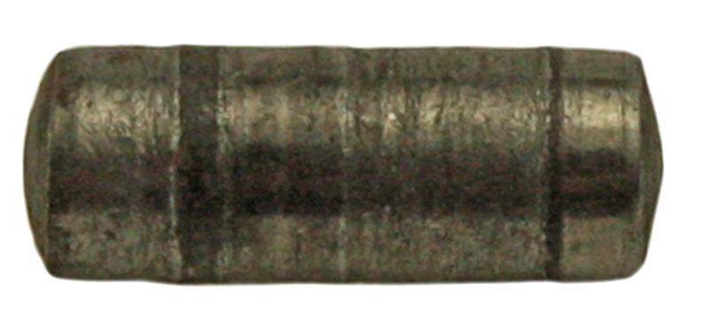 Hammer / Sear Pin