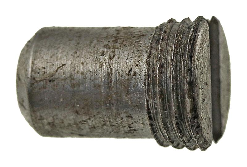 Extractor Screw (.366