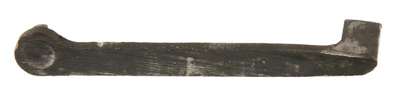 Hammer Block, .44 & .357 Cal., Used, Original