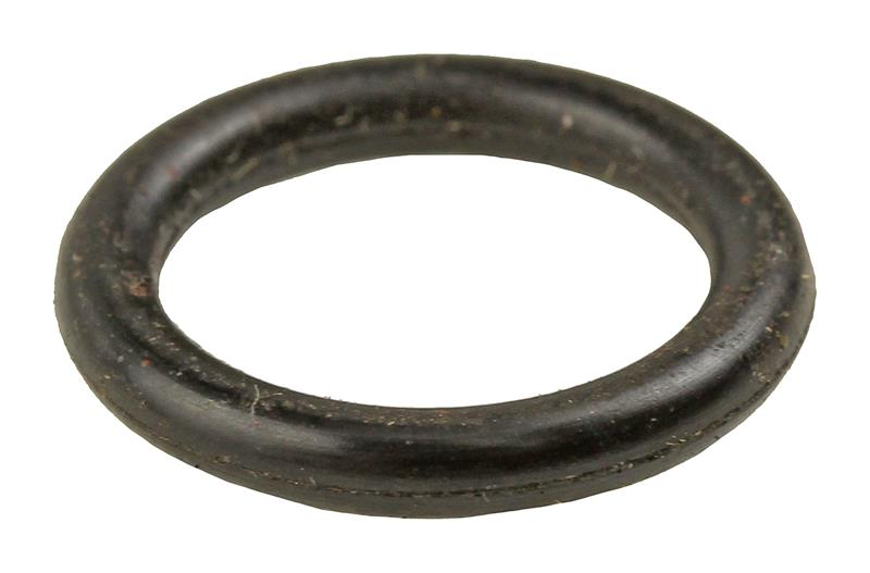 O-Ring, Used Factory Original