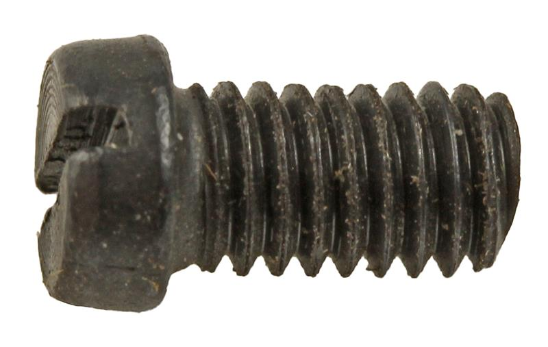 Bridle Screw, Precision Lock Assembly (2 Req'd)