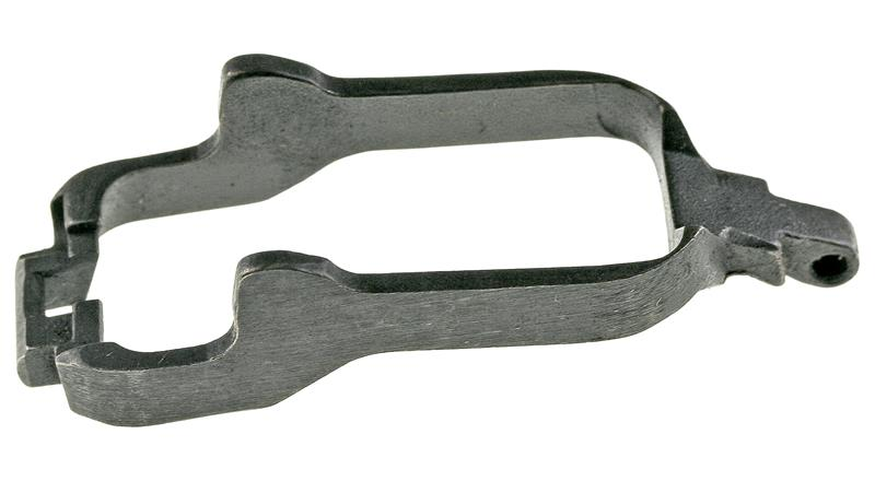 Trigger Bar, New Factory Original