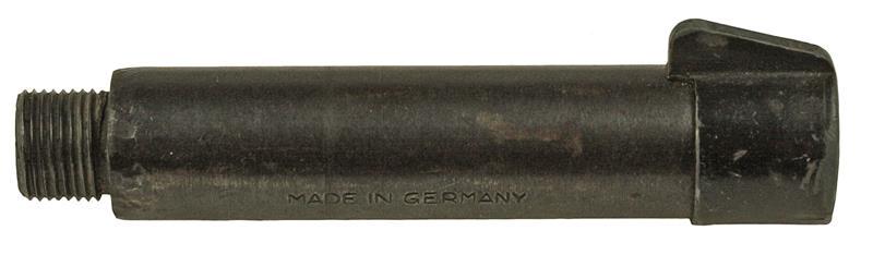 Arminius HW5T | Gun Parts