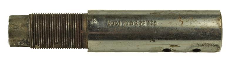 Barrel, .32 Cal., 2-3/4