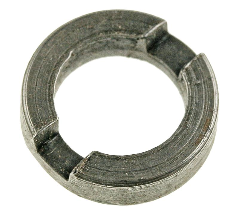 Striker Washer, Used Original