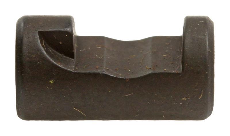 Firing Pin Safety (In Frame Type)