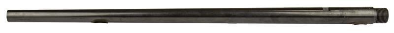 Barrel, .45 LC, Carbine, 19