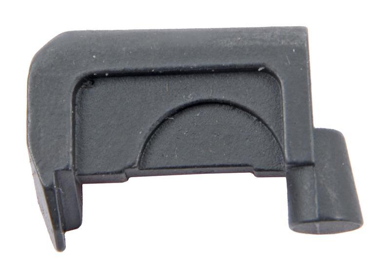 Extractor, 9mm, New Factory Original (Open Repair)
