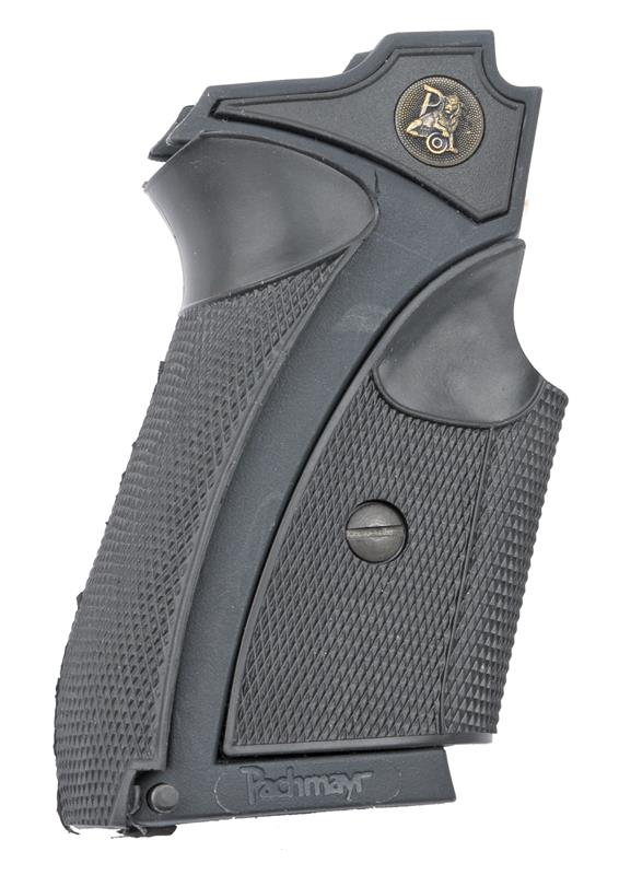Grips, Pachmayr Signature, Small, New