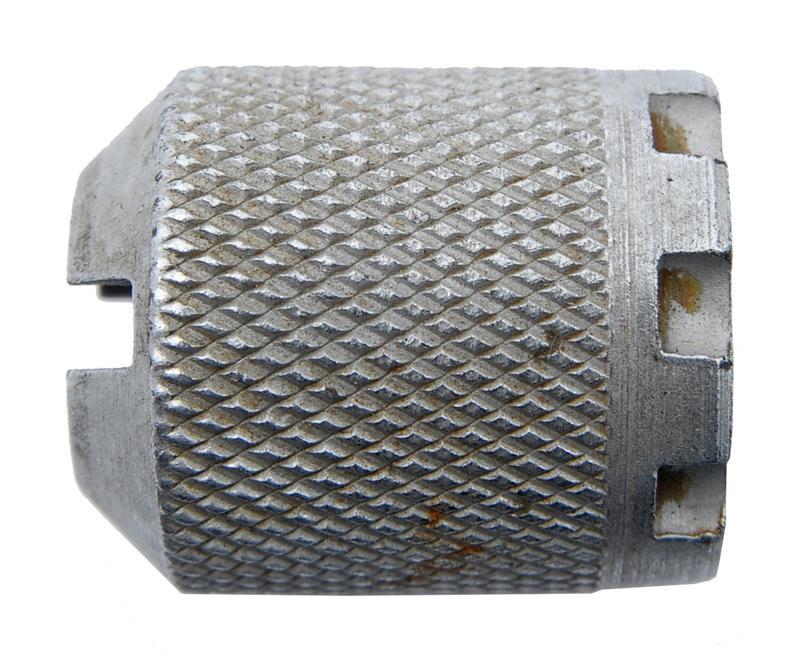 Blank Firing Device, Style 10, .790