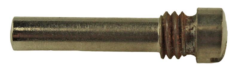 Trigger & Bolt Screw, Nickel (m5 x .8 Thread)