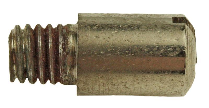 Ejector Tube Screw, Nickel