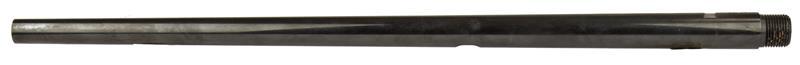 Barrel, .45 LC, 19