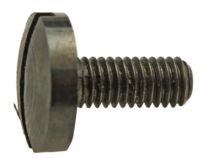 Hammer Screw