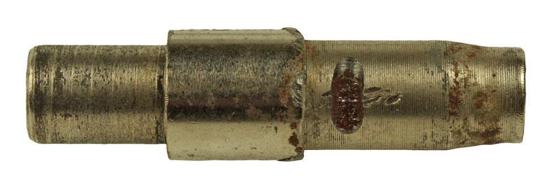 Barrel, .22 LR, 1-3/4