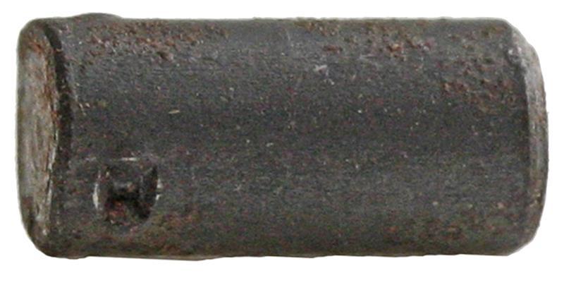 Selector Pin