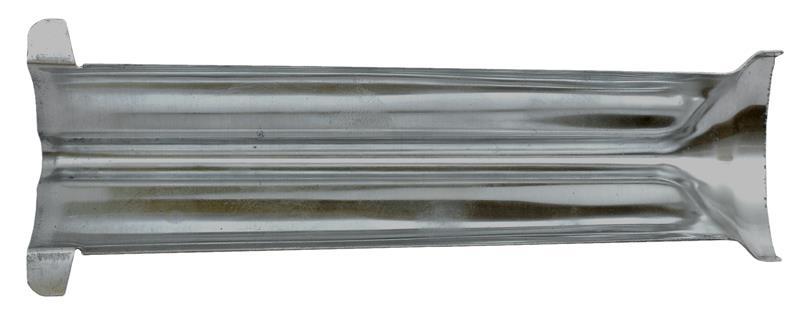 Handguard Liner Section, Rear Portion, Aluminum, 6