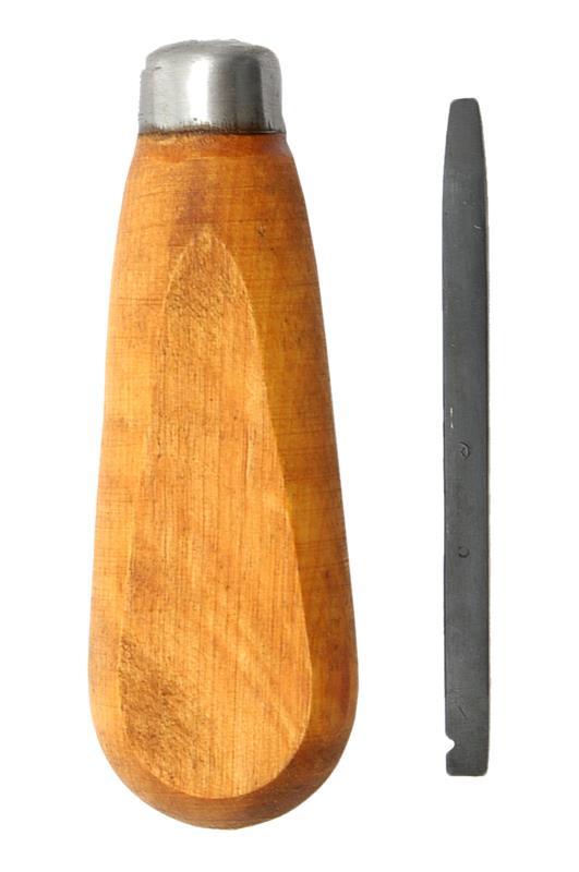 Screwdriver Tool, Original, Unissued