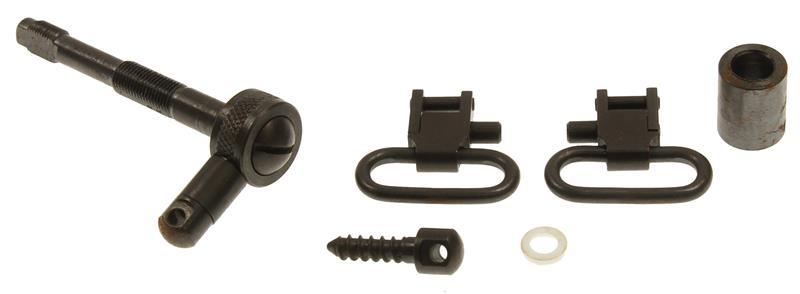 Miscellaneous Swivels   Gun Parts Corp